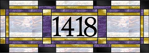 Living TW-49 1 Mock 3.JPG