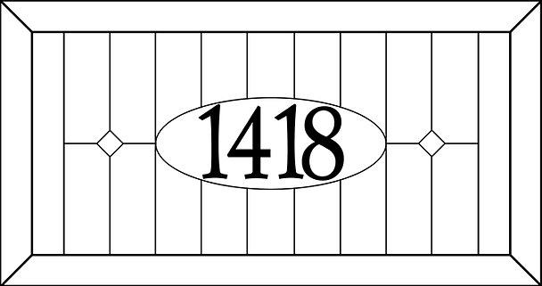Living AM- 28 1b.jpg
