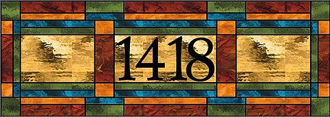 Living TW-49 1 Mock 1.JPG
