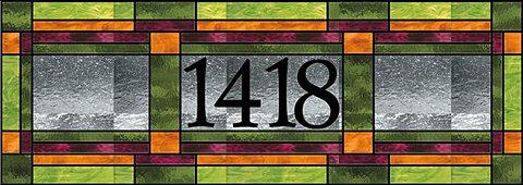 Living TW-49 1 Mock 2.JPG