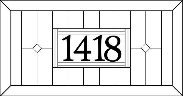 Living AM- 28 2b.jpg