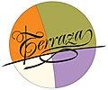 Terraza Logo 1_sm.jpg