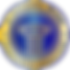 JMT_ED_Seal_official-1.png