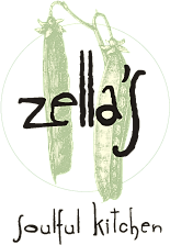 Image Result For Zella S Soulful Kitchen