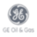 GE-Oil-and-Gas-logo_edited.png