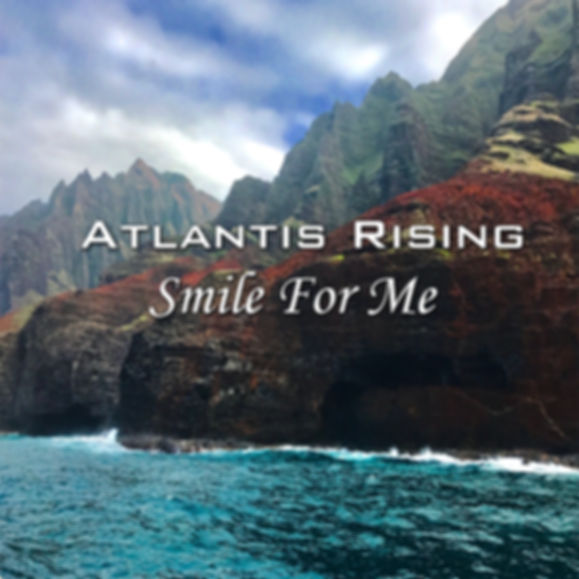 Atlantis-Rising--Smile-Cover.jpg