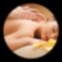 sou-spa-relaxing