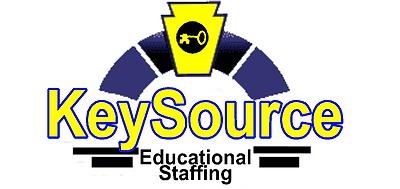 Application Drop Box | Key Source