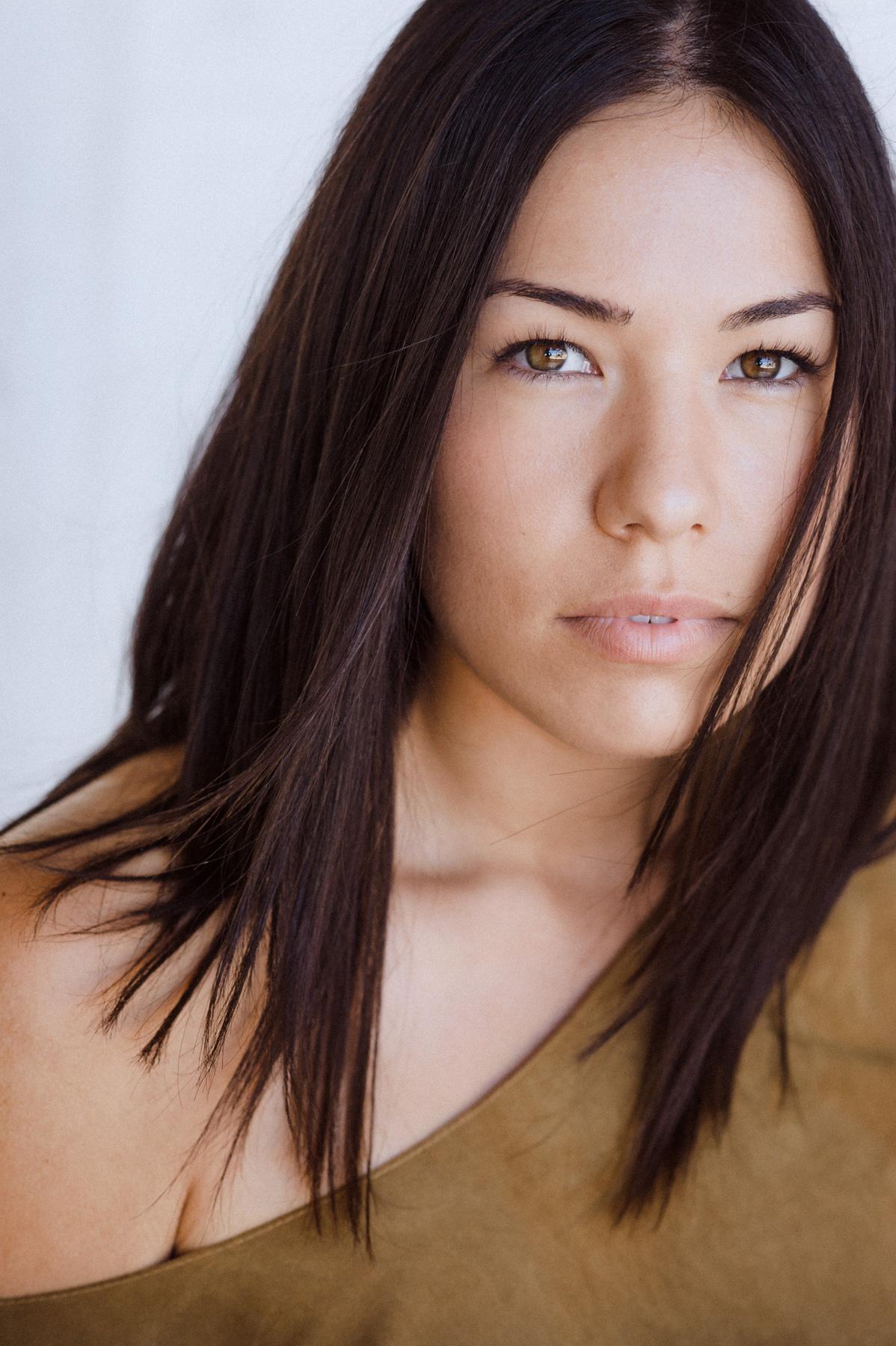 buddhist single women in choctaw Asian dating in oklahoma city  letstravel (33)asian dating in oklahoma city buddhist asian woman i  asian dating in spencer (ok) asian dating in choctaw (ok.