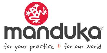 Fortune Focus Global Limited - The only Manduak Yoga products ...