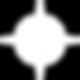 Bygg_och_Sjö_logotype_SYMBOL_FIXAD_-_WHI