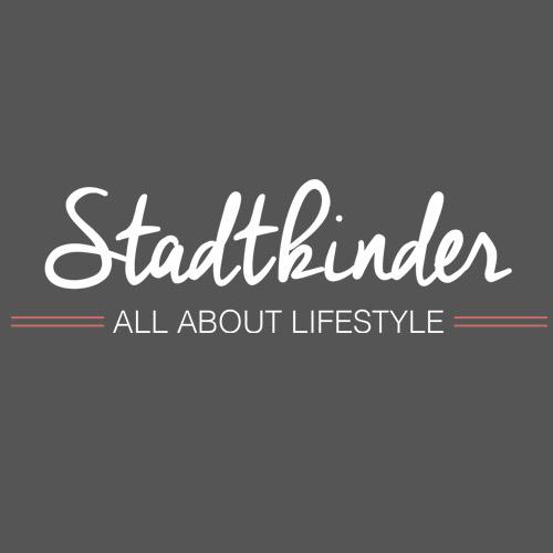 Stadtkinder | All About Lifestyle | Schweiz | Wohnideen