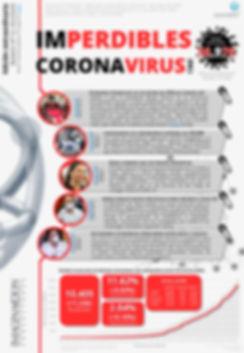 012-03V-2020_-_BOLETÍN_CORONAVIRUS_N°