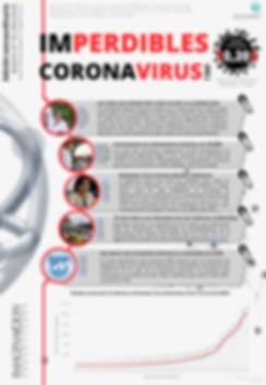 010-02M-2020_-_BOLETÍN_CORONAVIRUS_N°