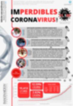 013-02M-2020_-_BOLETÍN_CORONAVIRUS_N°