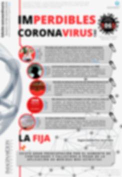 008-02M-2020_-_BOLETÍN_CORONAVIRUS_N°