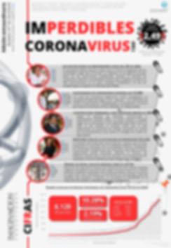 010-03V-2020_-_BOLETÍN_CORONAVIRUS_N°