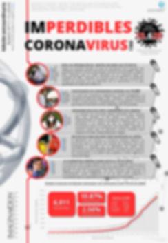 011-01L-2020_-_BOLETÍN_CORONAVIRUS_N°