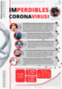 012-02M-2020_-_BOLETÍN_CORONAVIRUS_N°