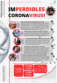 013-01L-2020_-_BOLETÍN_CORONAVIRUS_N°