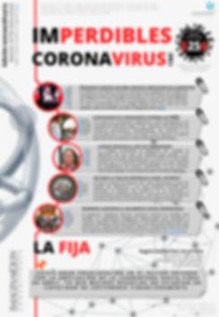 009-03V-2020_-_BOLETÍN_CORONAVIRUS_N°