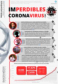 012-01L-2020_-_BOLETÍN_CORONAVIRUS_N°