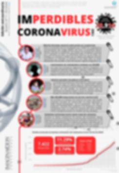 011-03V-2020_-_BOLETÍN_CORONAVIRUS_N°