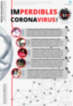 010-01L-2020_-_BOLETÍN_CORONAVIRUS_N°