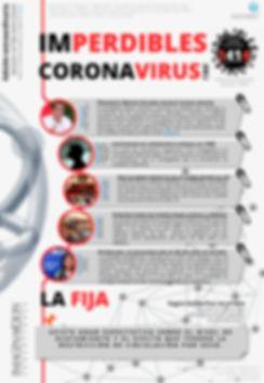 008-03V-2020_-_BOLETÍN_CORONAVIRUS_N°