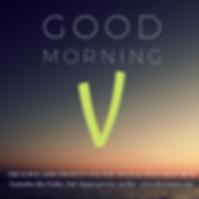 Good Morning V.png