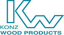 Konz Wood Products