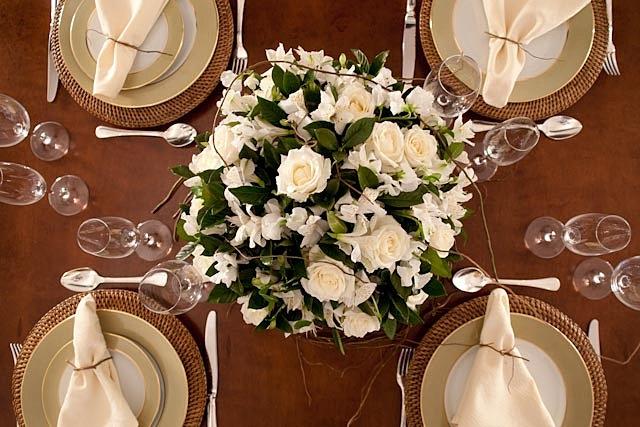 decoracao branca e verde para casamento : decoracao branca e verde para casamento: de decoração de festas casamentos