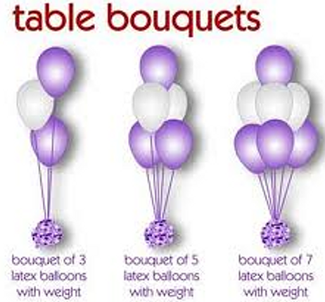 Table+bouquets_edited.png