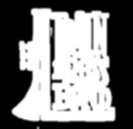 L train logo white.png