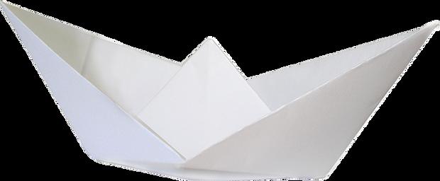 paper_min
