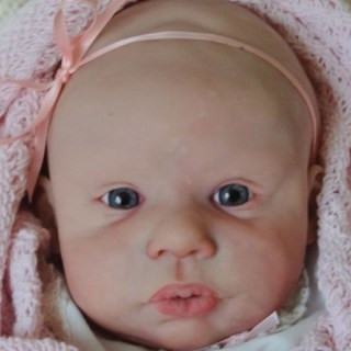 FOR SALE ,SOLD OUT DOLL KIT ,HARRIET BY RACHEL MAYNARD Cd00ab_b16c1213afd448cc9a0d70c4bd4e3ce0
