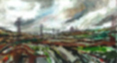 thames valley low res.jpg