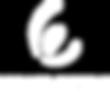logo wbe_sces.png