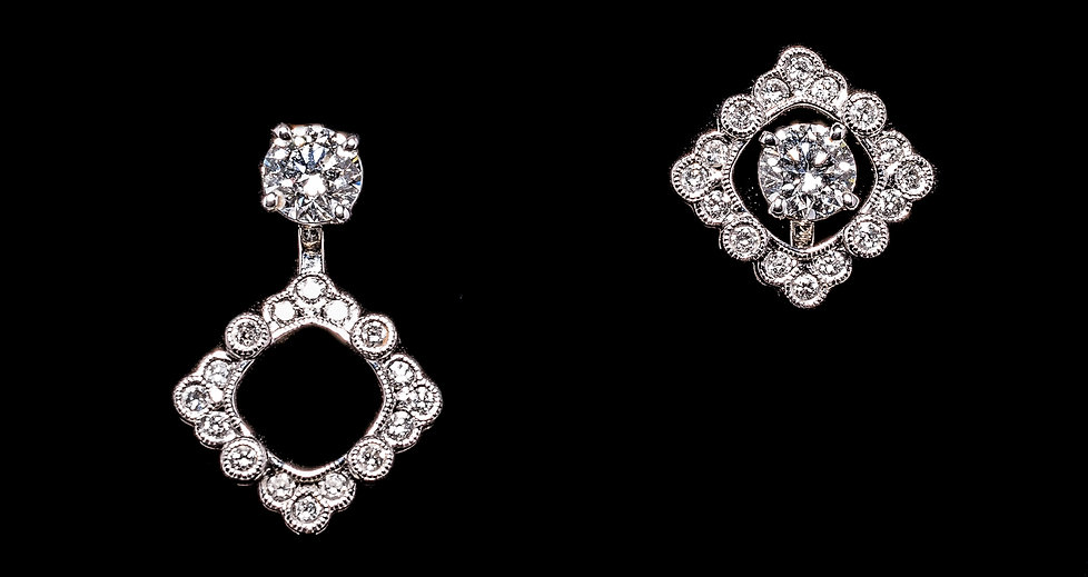 susanns jewelers jewelry store jewelers corpus
