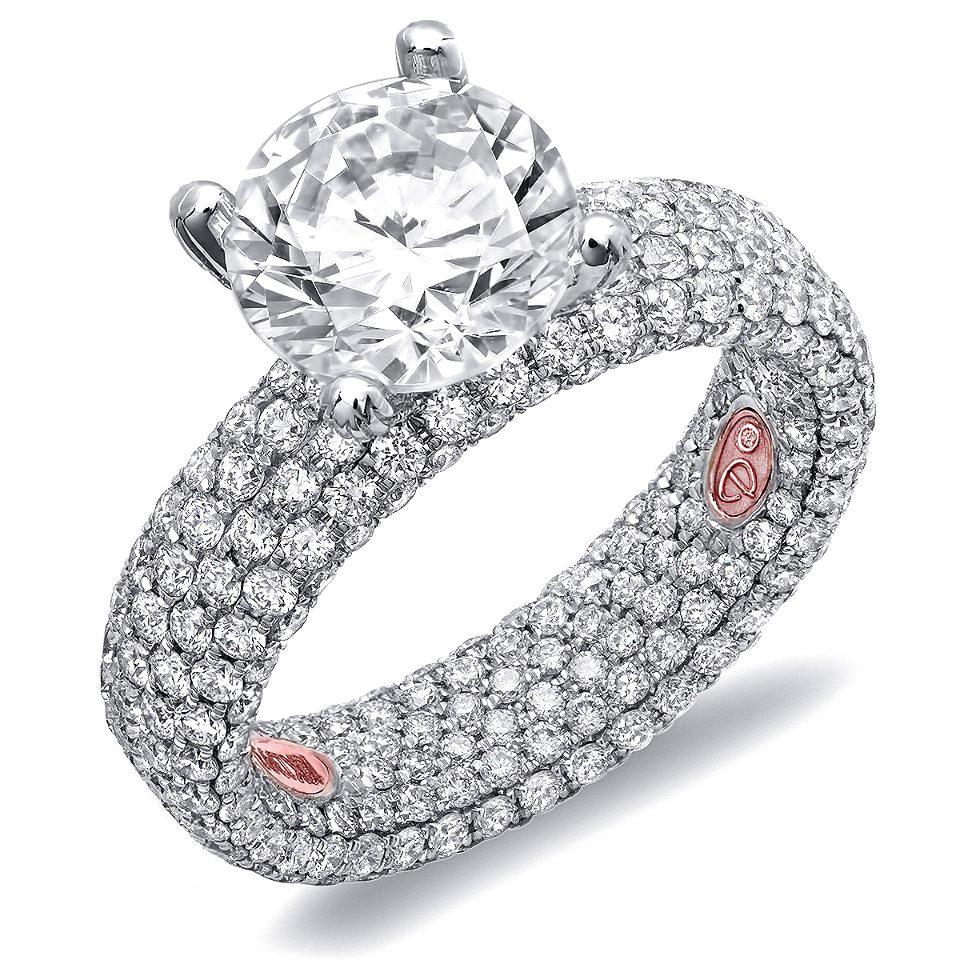 susanns custom jewelers jewelry store in corpus christi