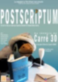 POSTSCRIPTUM_AFFICHE_V_0_BD.jpg