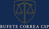 Bufete-Correa-CSP