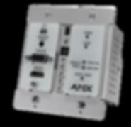 NMX-ENC-N2315-WP