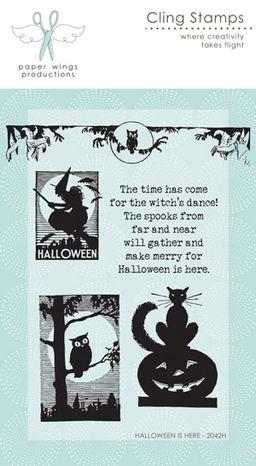 2042H-Halloween-is-Here.jpg