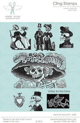 2030F+Skeleton+Melange.jpg