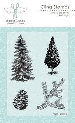 2002M-Pines.jpg