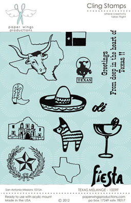 1009F-Texas-Melange.jpg