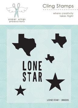 3003XS-LONE-STAR.jpg