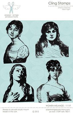 1111F-Melange-Women.jpg