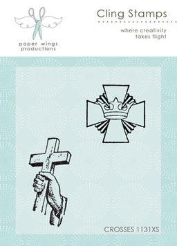 1131XS-Crosses.jpg